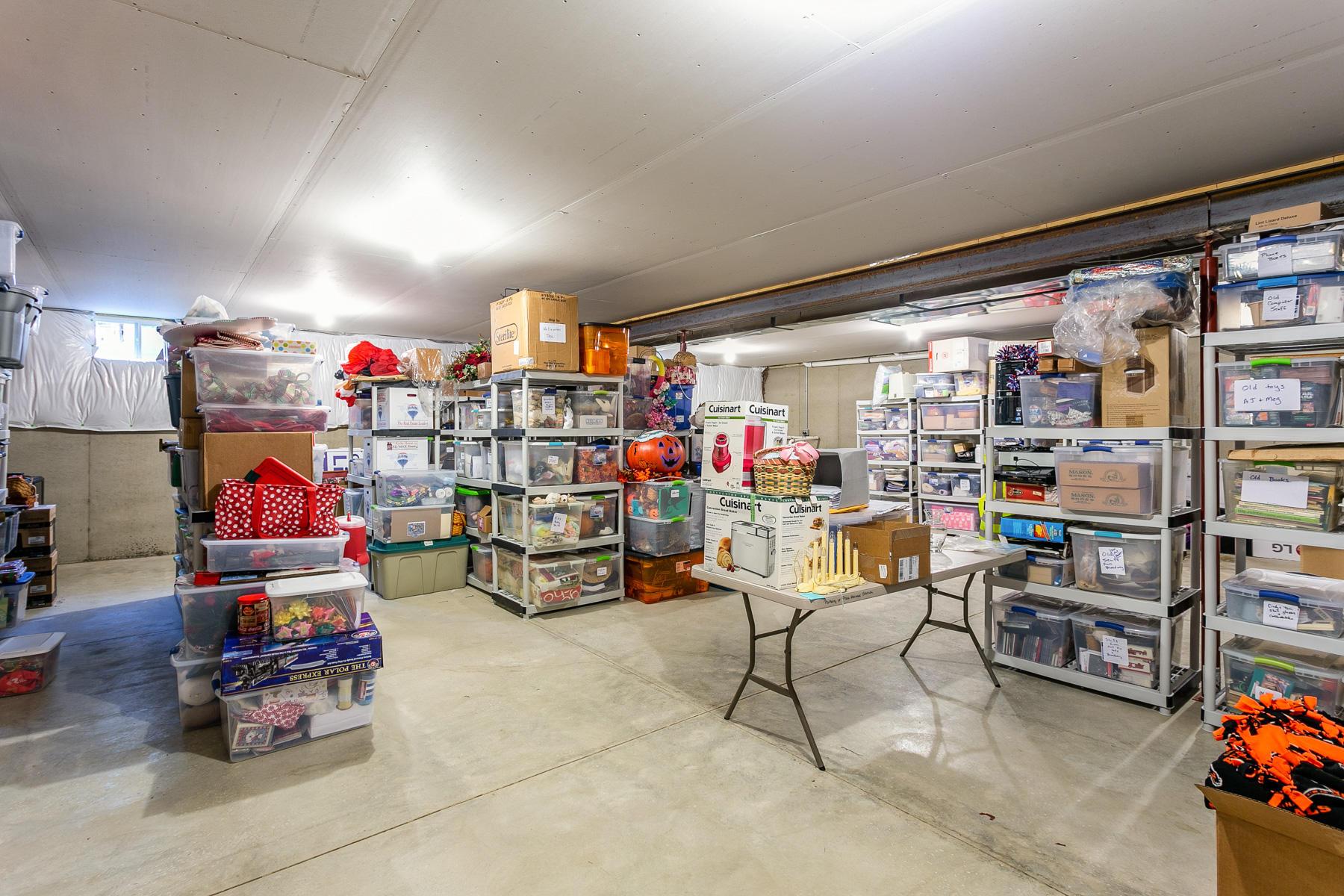 10240 Augusta Lane Property Photo 80