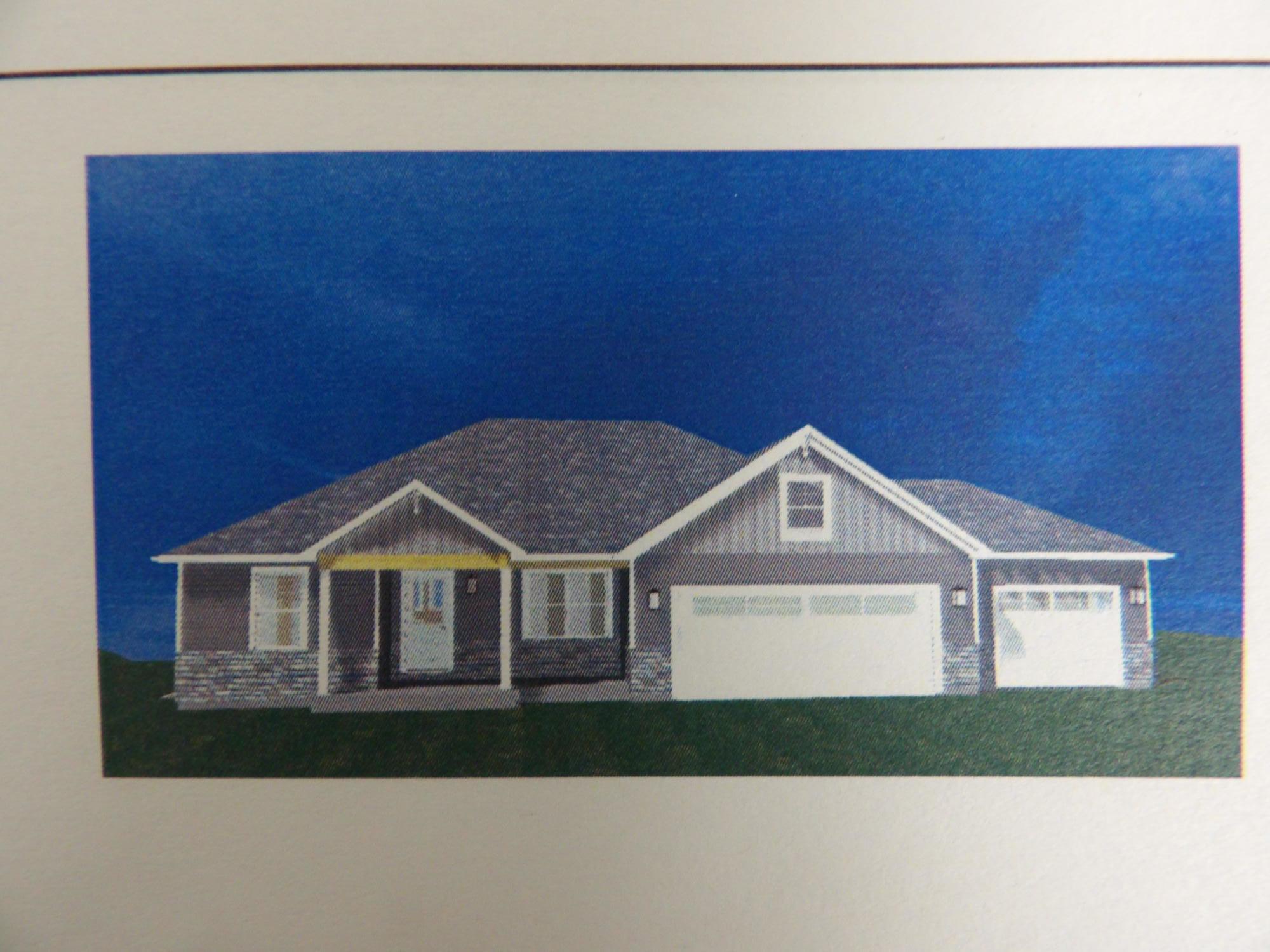 2310 Eaglebrooke Circle Property Photo - Celina, OH real estate listing