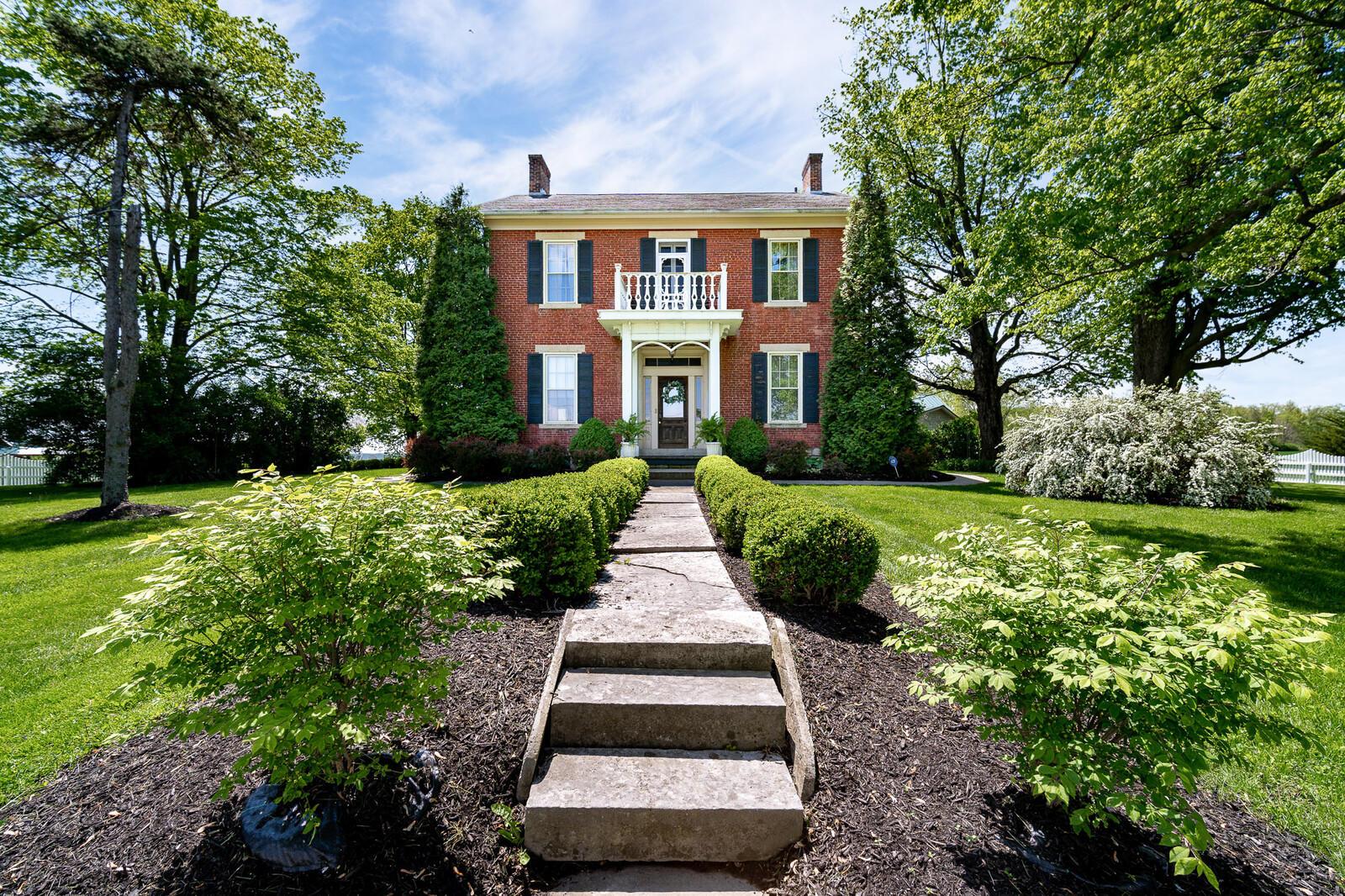 45344 Real Estate Listings Main Image