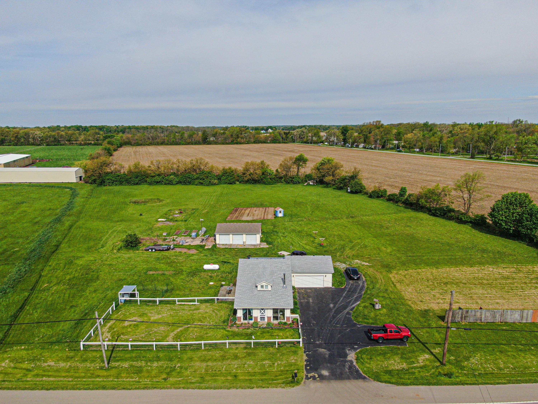 4623 Springfield Xenia Road Property Photo 1