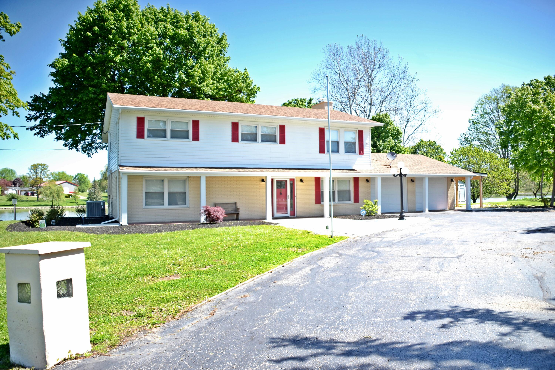 3490 Bell Street Property Photo