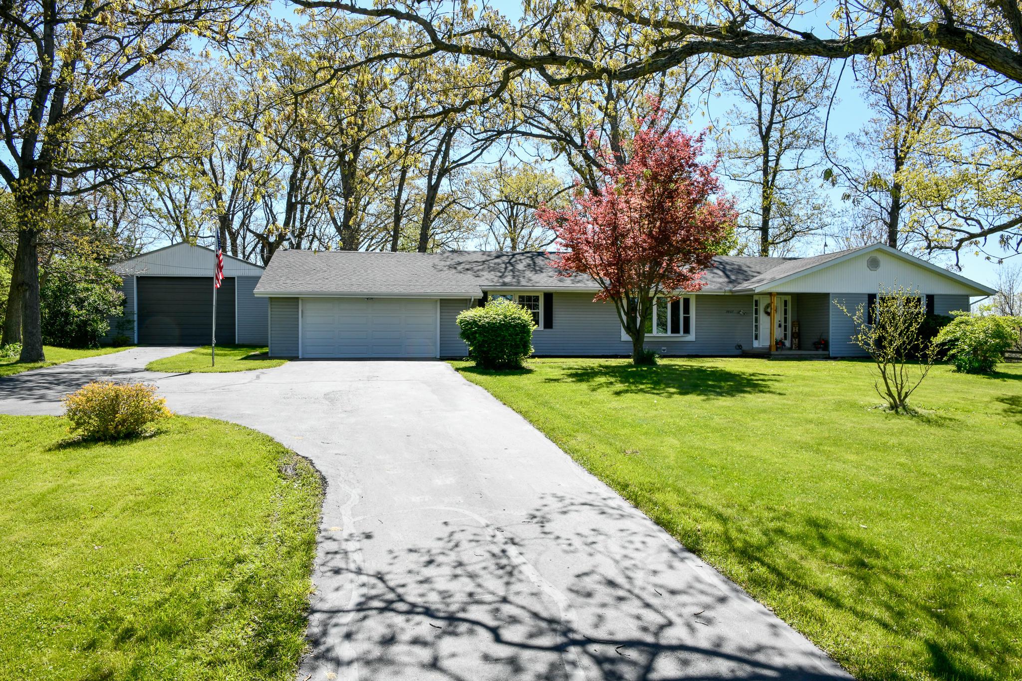 2807 Township Road 179 Property Photo