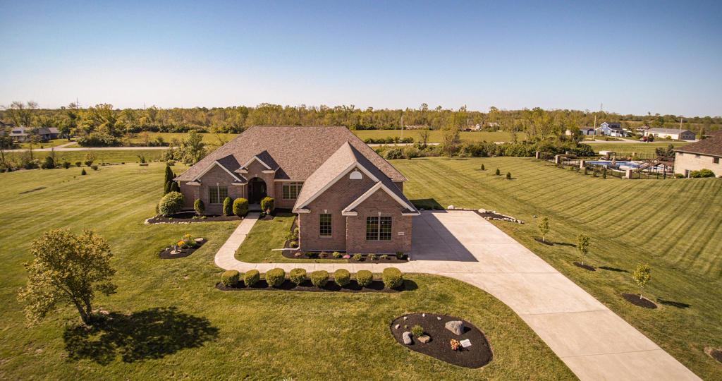 7864 Country View Lane Property Photo 1