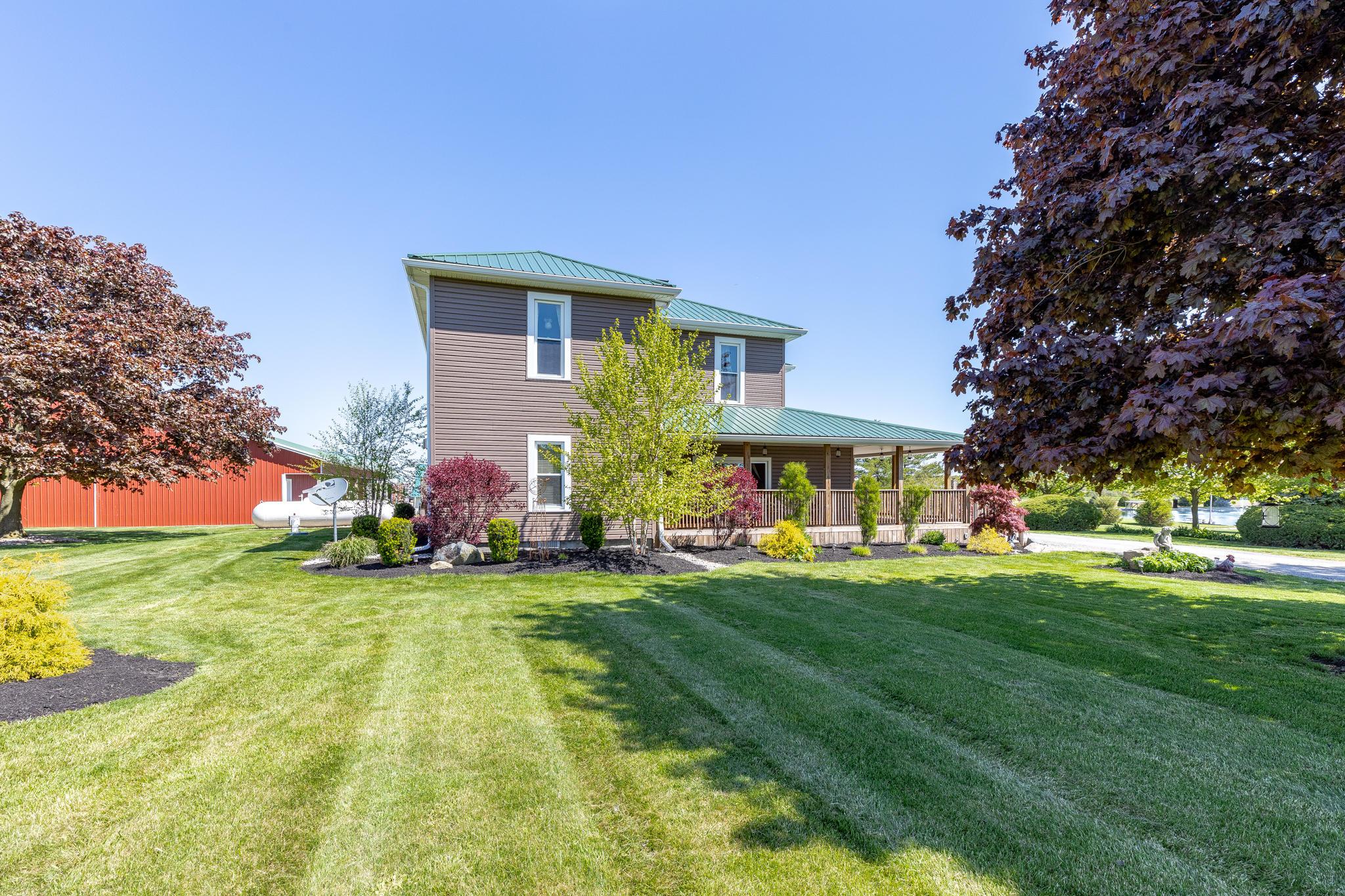 2240 Township Road 108 Property Photo 4