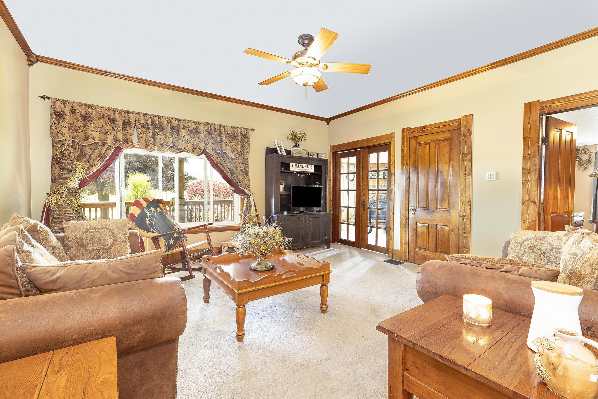 2240 Township Road 108 Property Photo 14