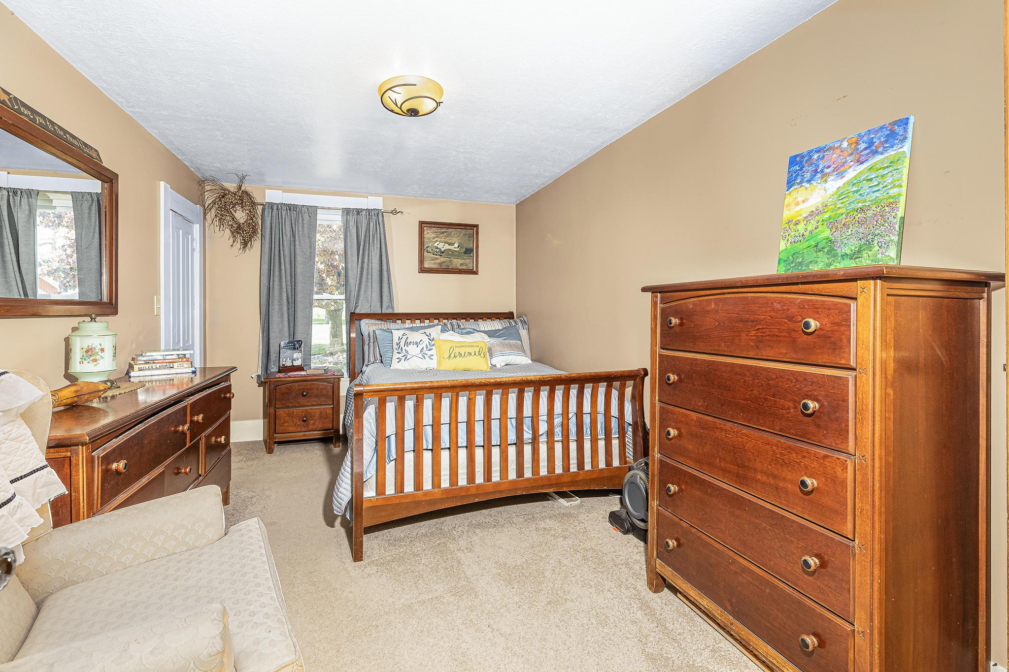 2240 Township Road 108 Property Photo 16