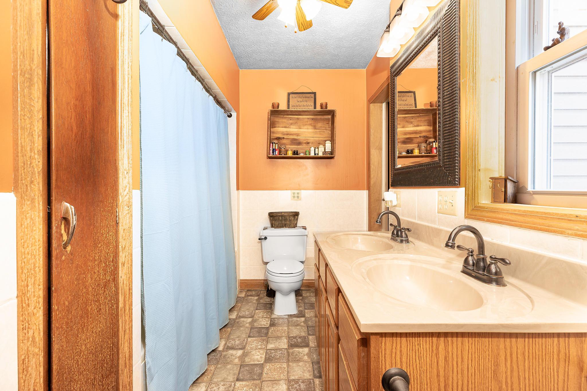2240 Township Road 108 Property Photo 17