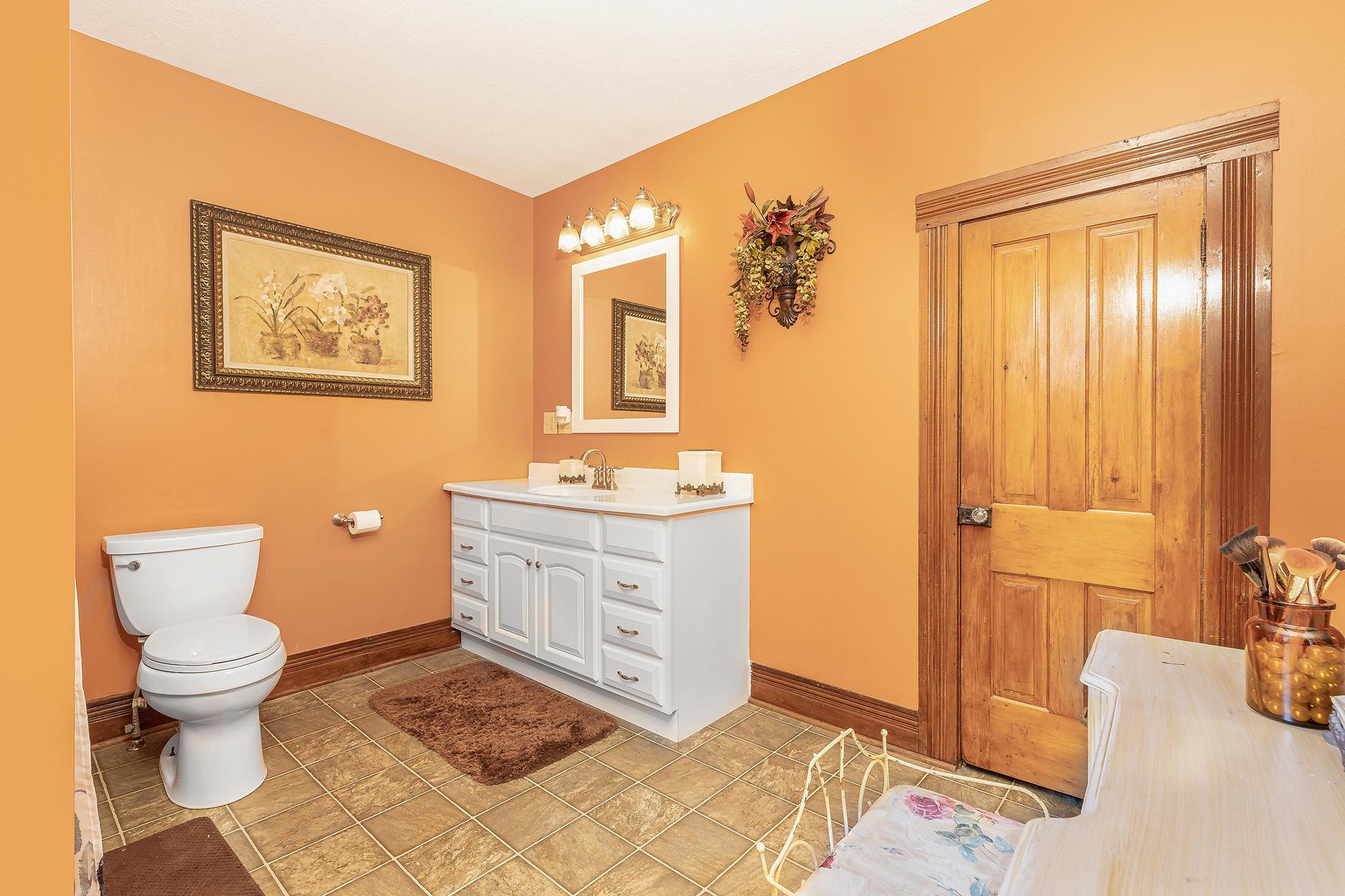 2240 Township Road 108 Property Photo 25