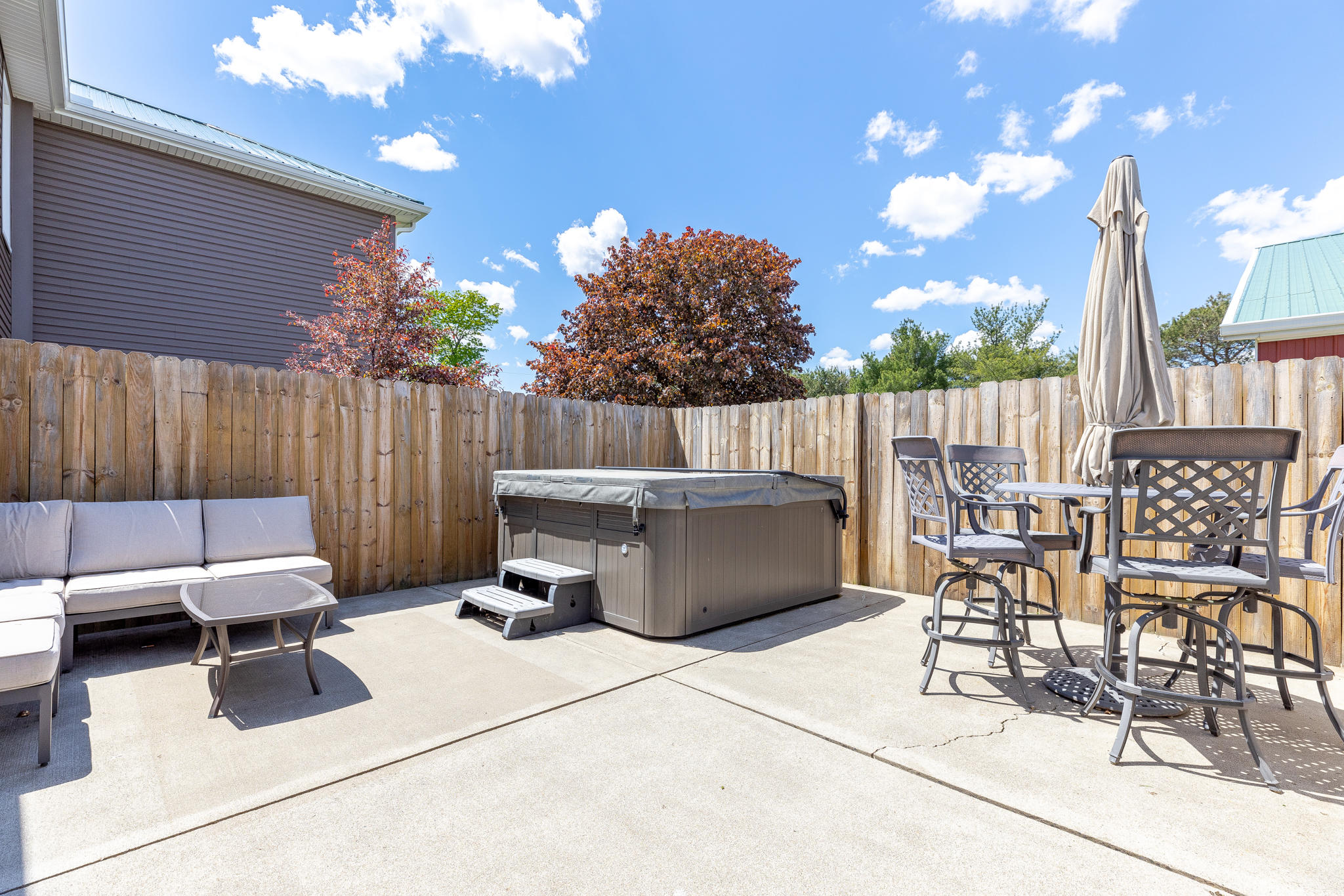 2240 Township Road 108 Property Photo 28