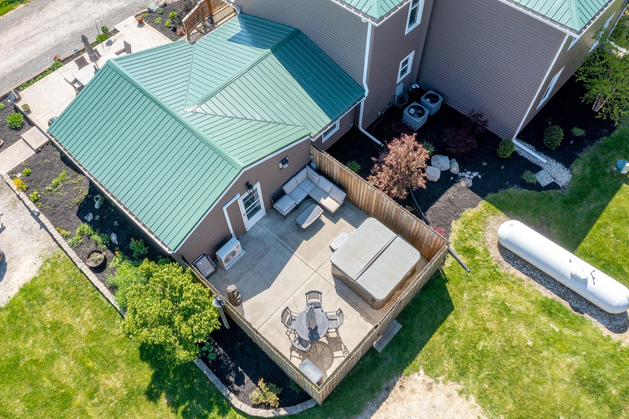 2240 Township Road 108 Property Photo 30