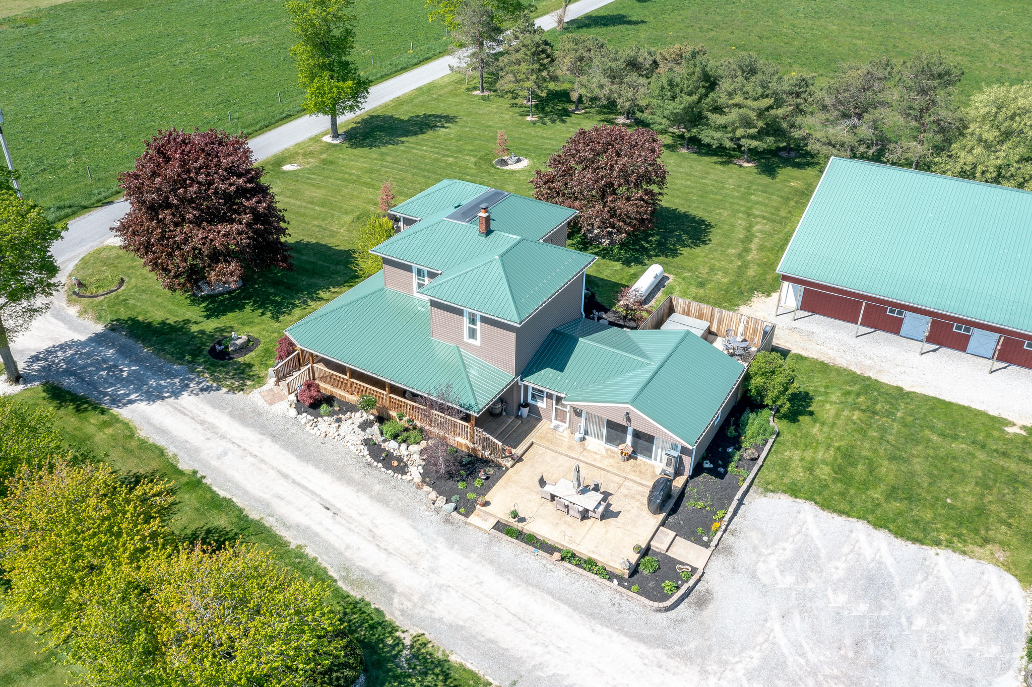2240 Township Road 108 Property Photo 31