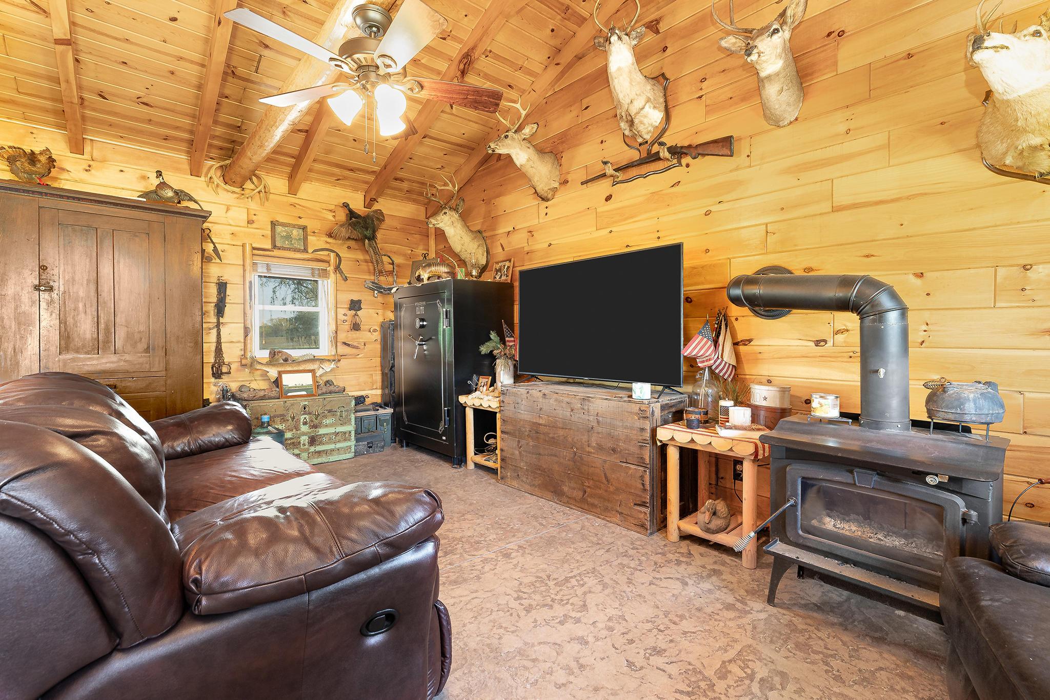 2240 Township Road 108 Property Photo 41