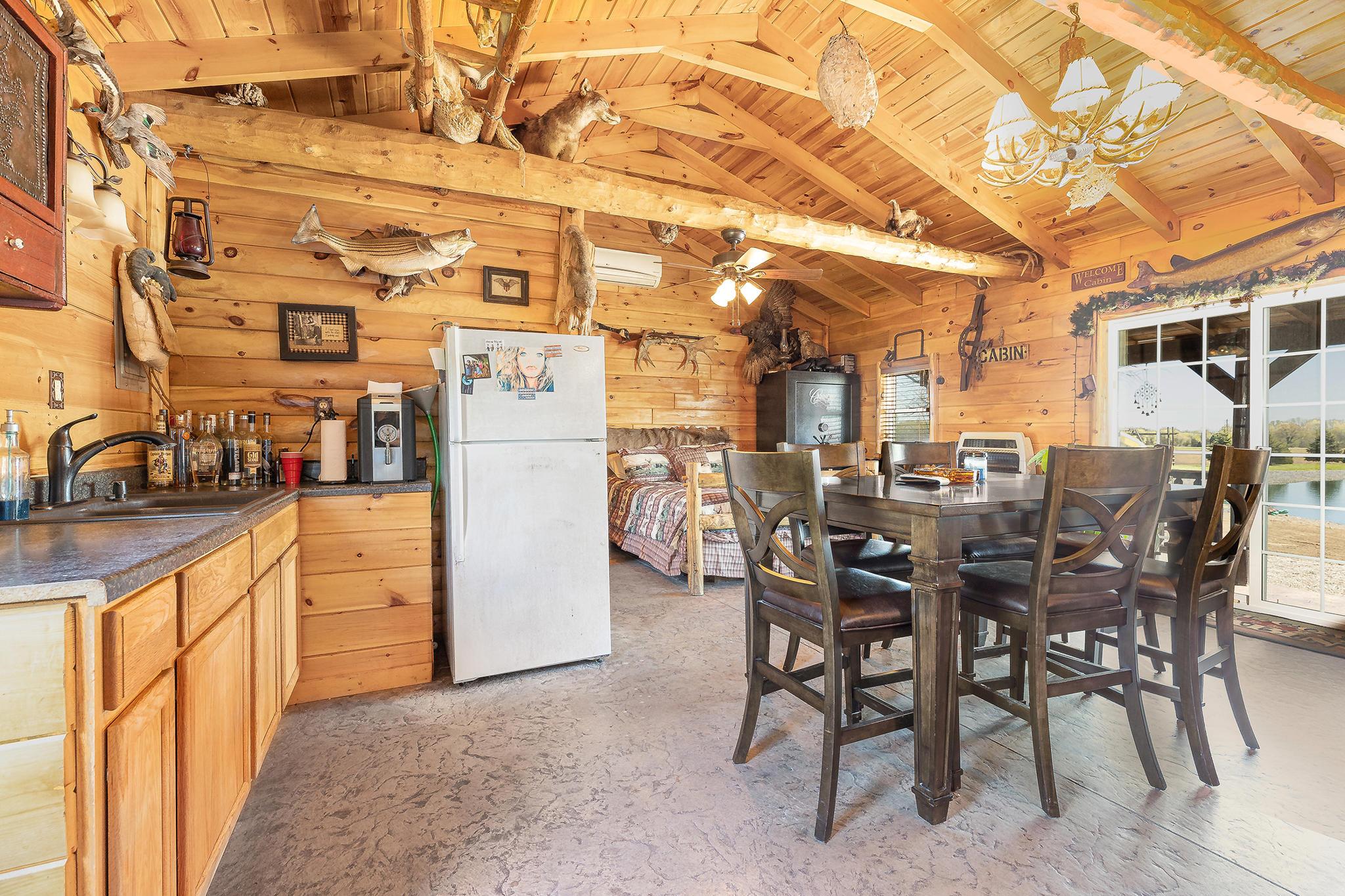 2240 Township Road 108 Property Photo 42