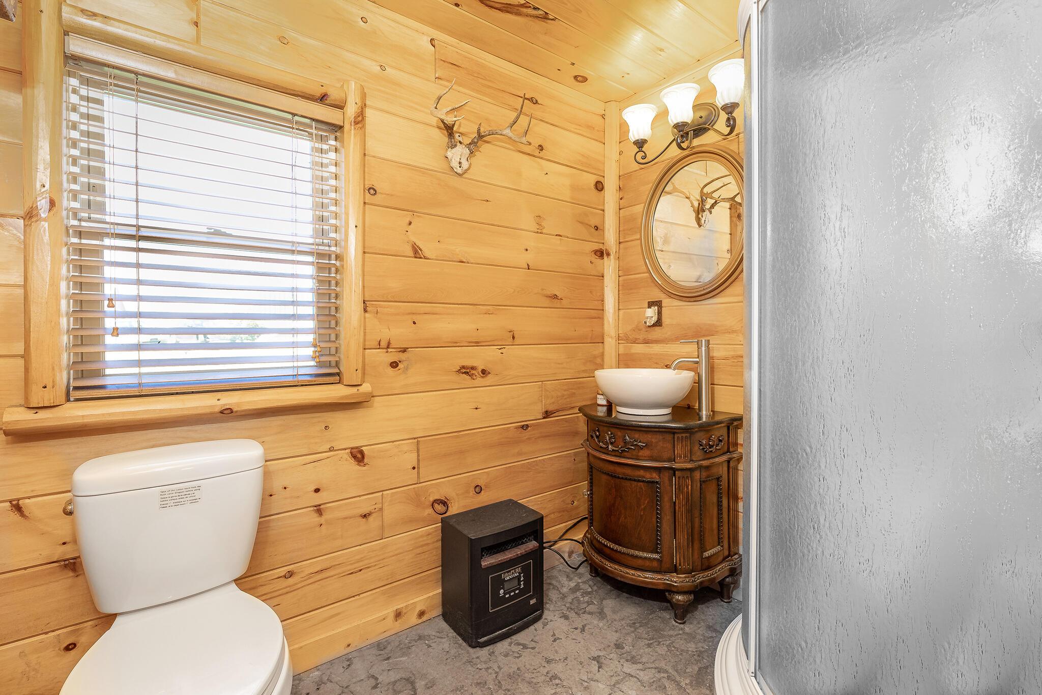 2240 Township Road 108 Property Photo 46