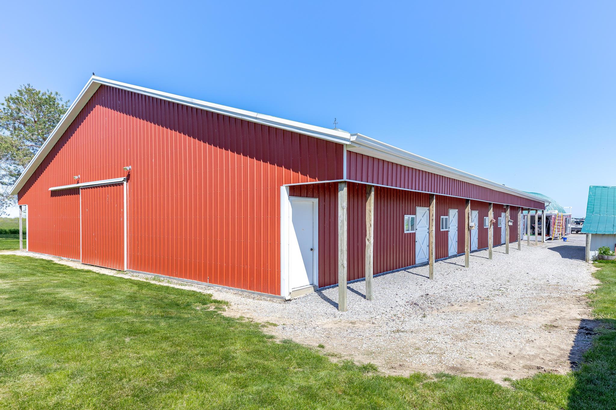 2240 Township Road 108 Property Photo 50