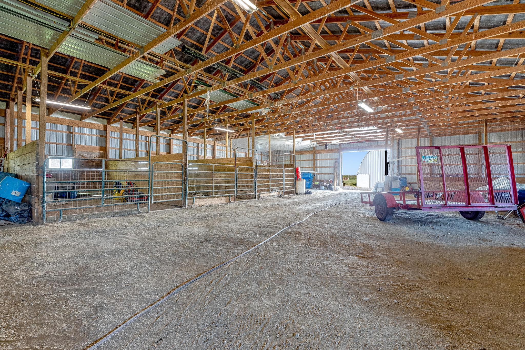 2240 Township Road 108 Property Photo 51