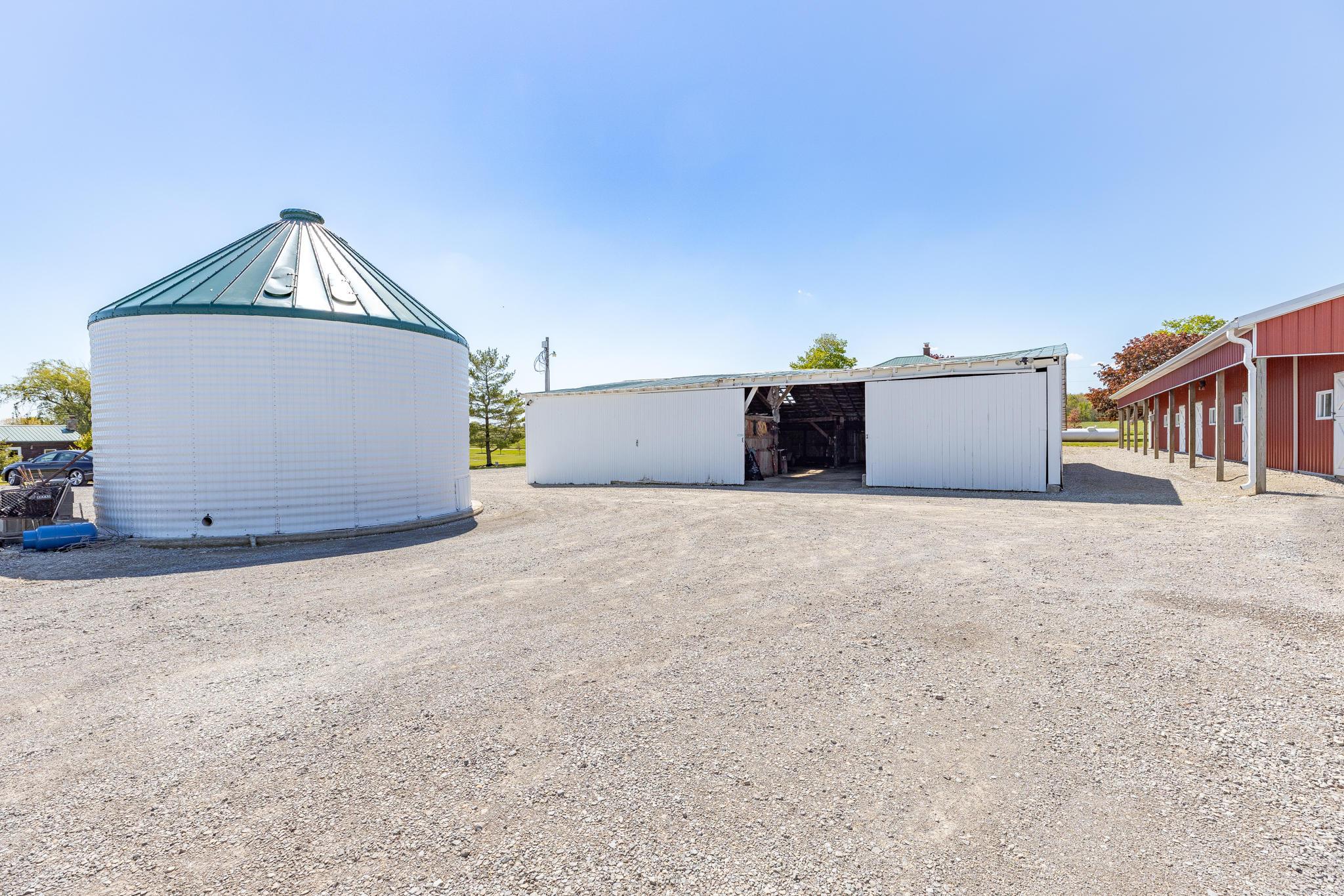 2240 Township Road 108 Property Photo 52