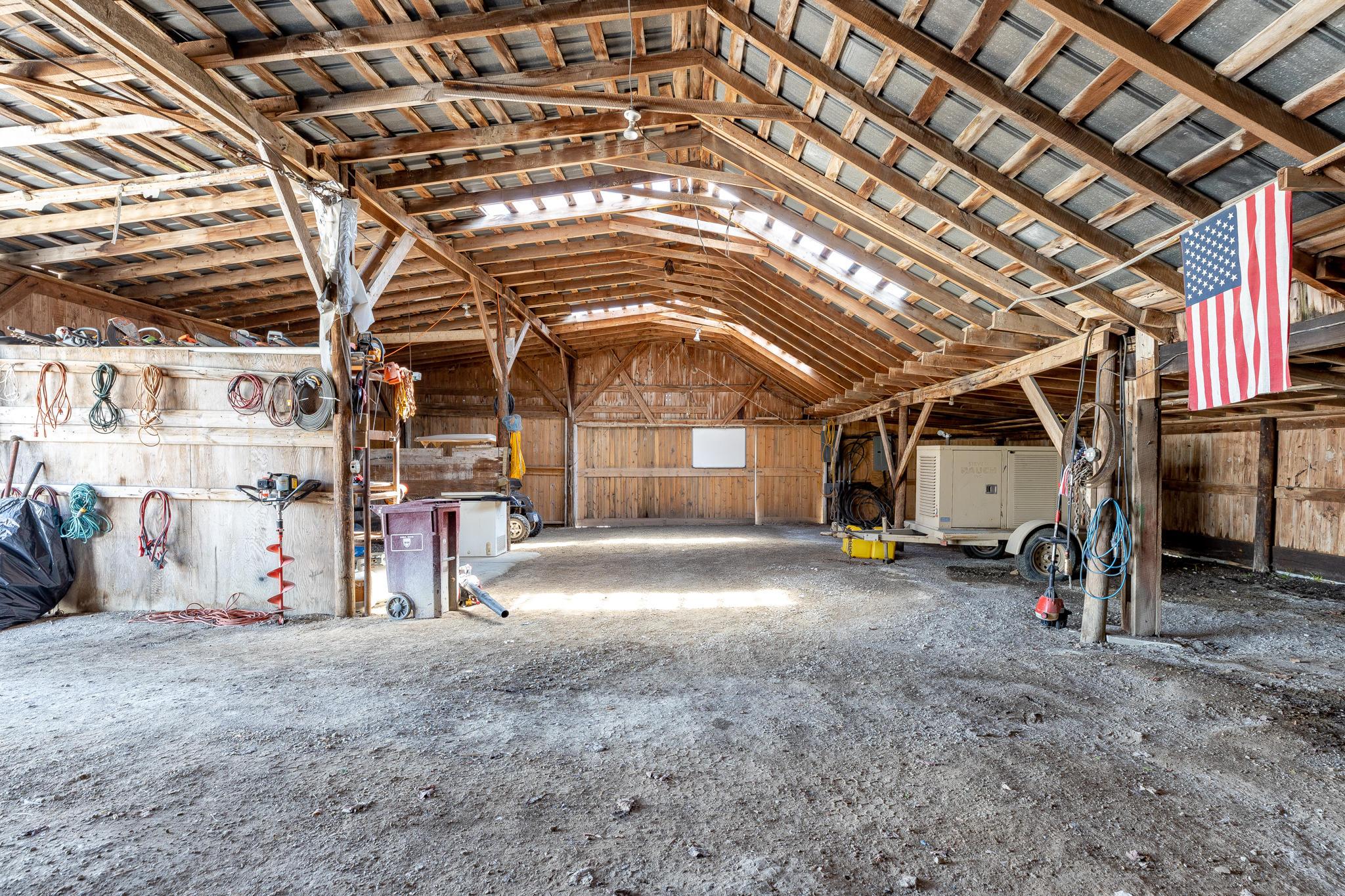 2240 Township Road 108 Property Photo 54