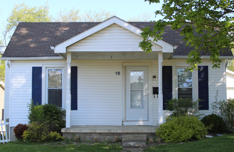 16 Prospect Street Property Photo