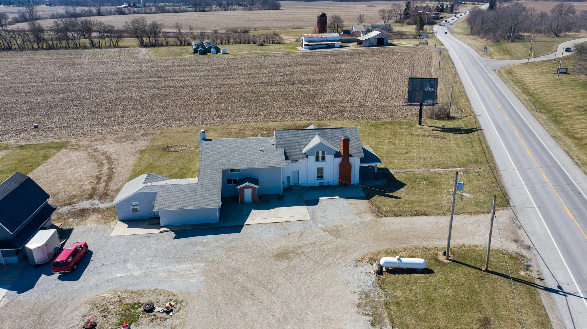 2249 Us-68 Property Photo
