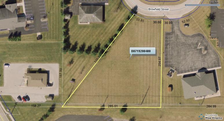Brewfield Sd Real Estate Listings Main Image