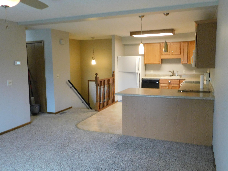 11141 St Rt 364 Property Photo