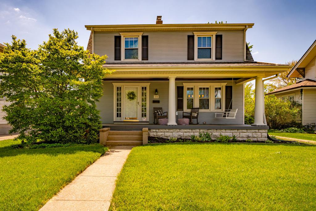 45873 Real Estate Listings Main Image