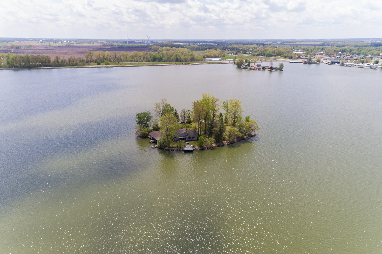 0 Crystal Beach Island Property Photo
