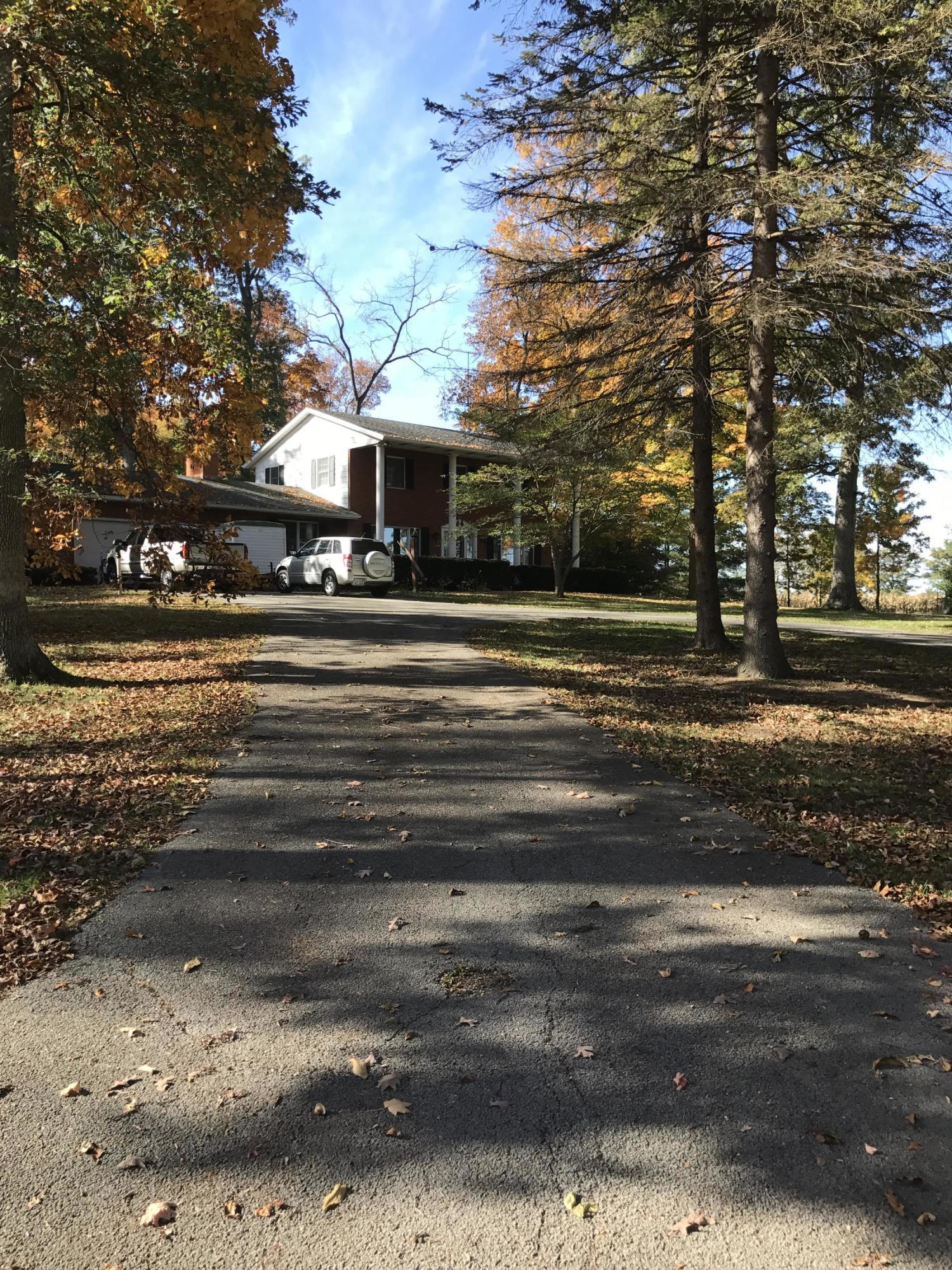 4771 Horatio-harris Creek Road Property Photo