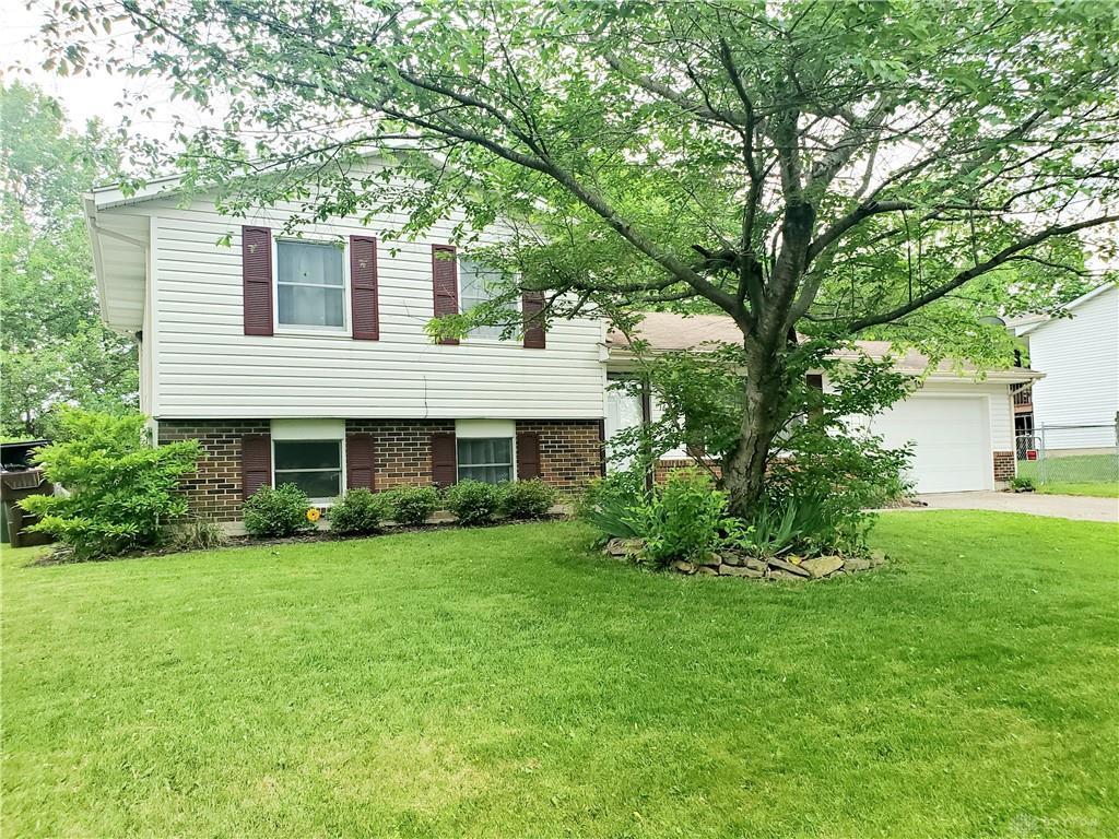 Concord Farms Real Estate Listings Main Image