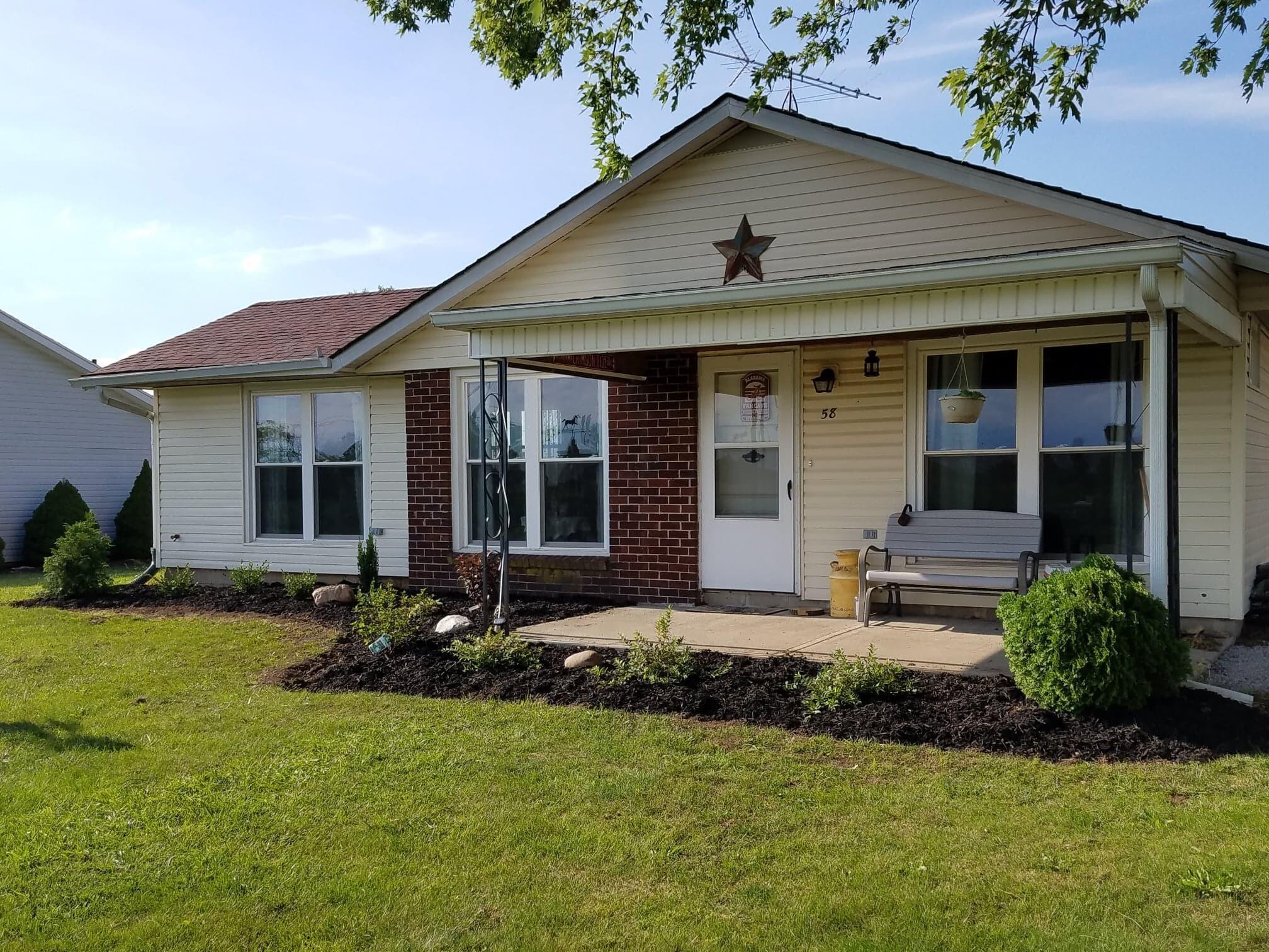 58 Springbrook Boulevard Property Photo 1
