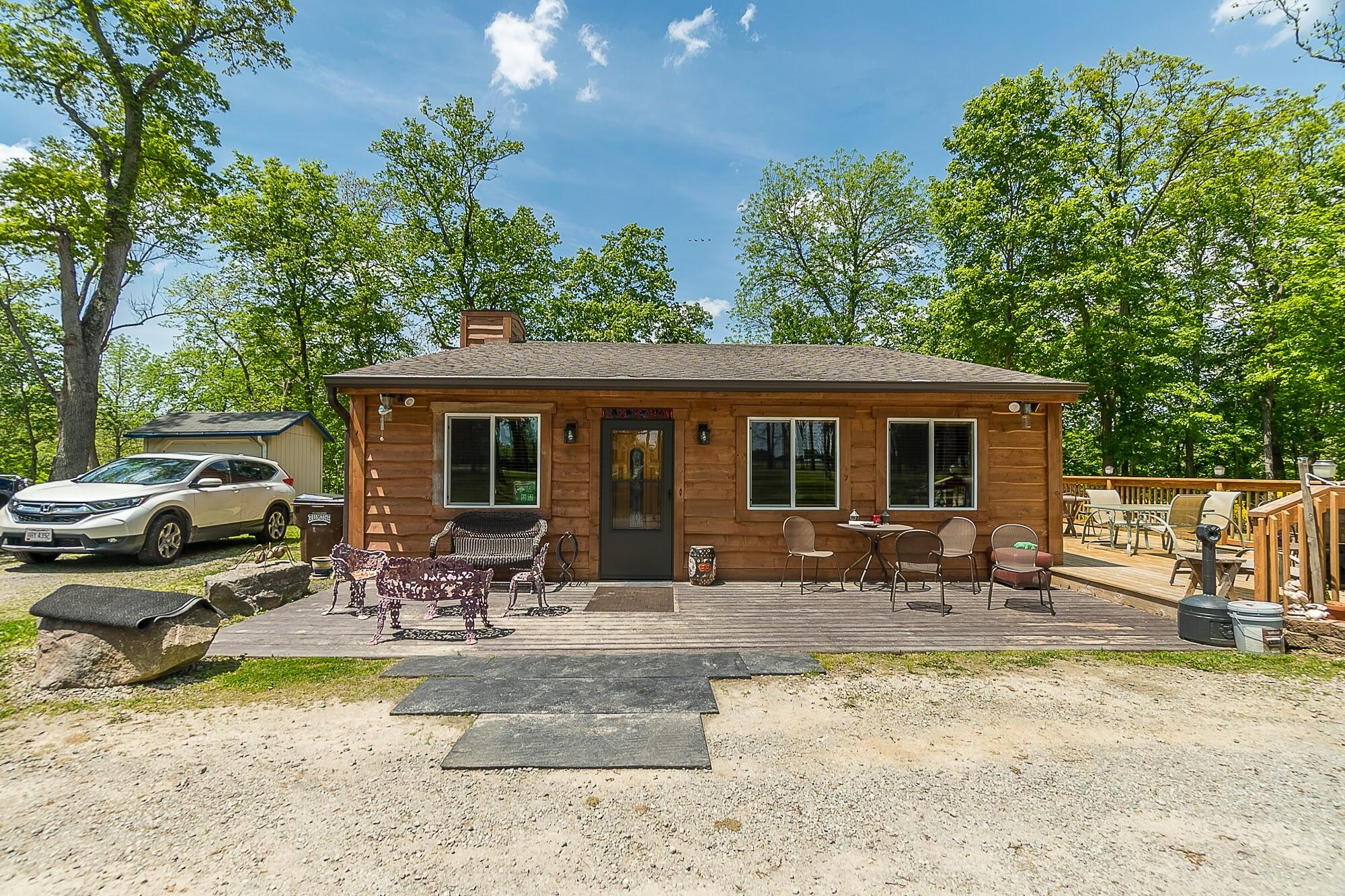 4258 Iddings Road Property Photo 3