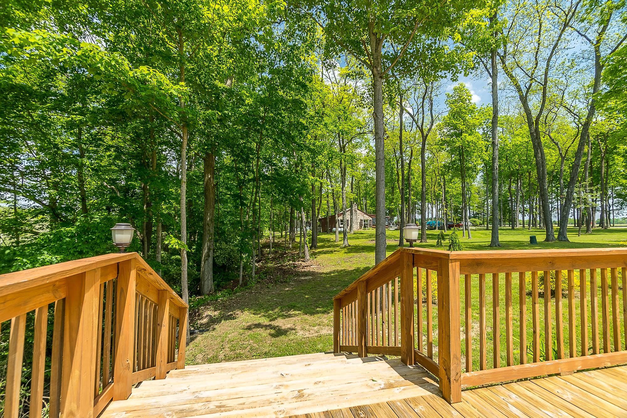 4258 Iddings Road Property Photo 16