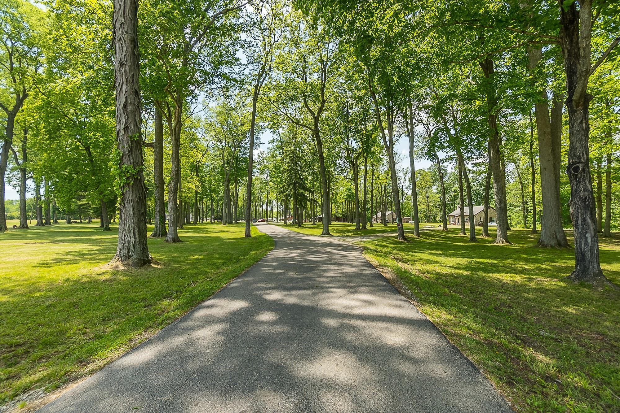 4258 Iddings Road Property Photo 18