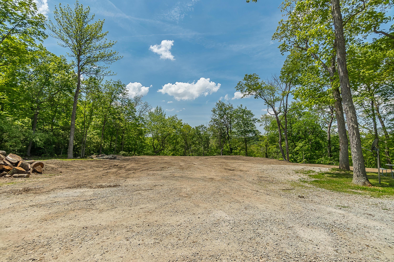 4258 Iddings Road Property Photo 20