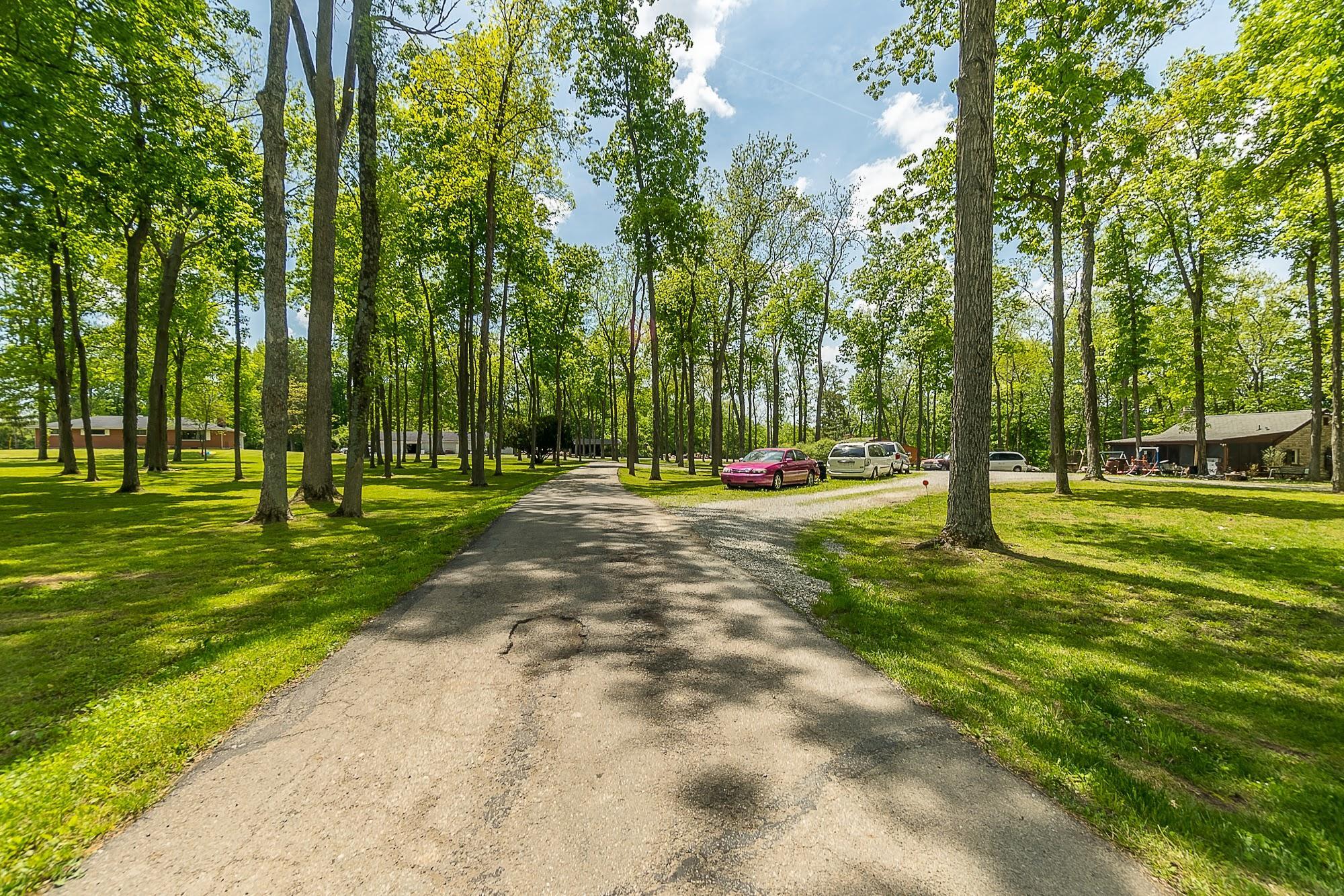 4258 Iddings Road Property Photo 21
