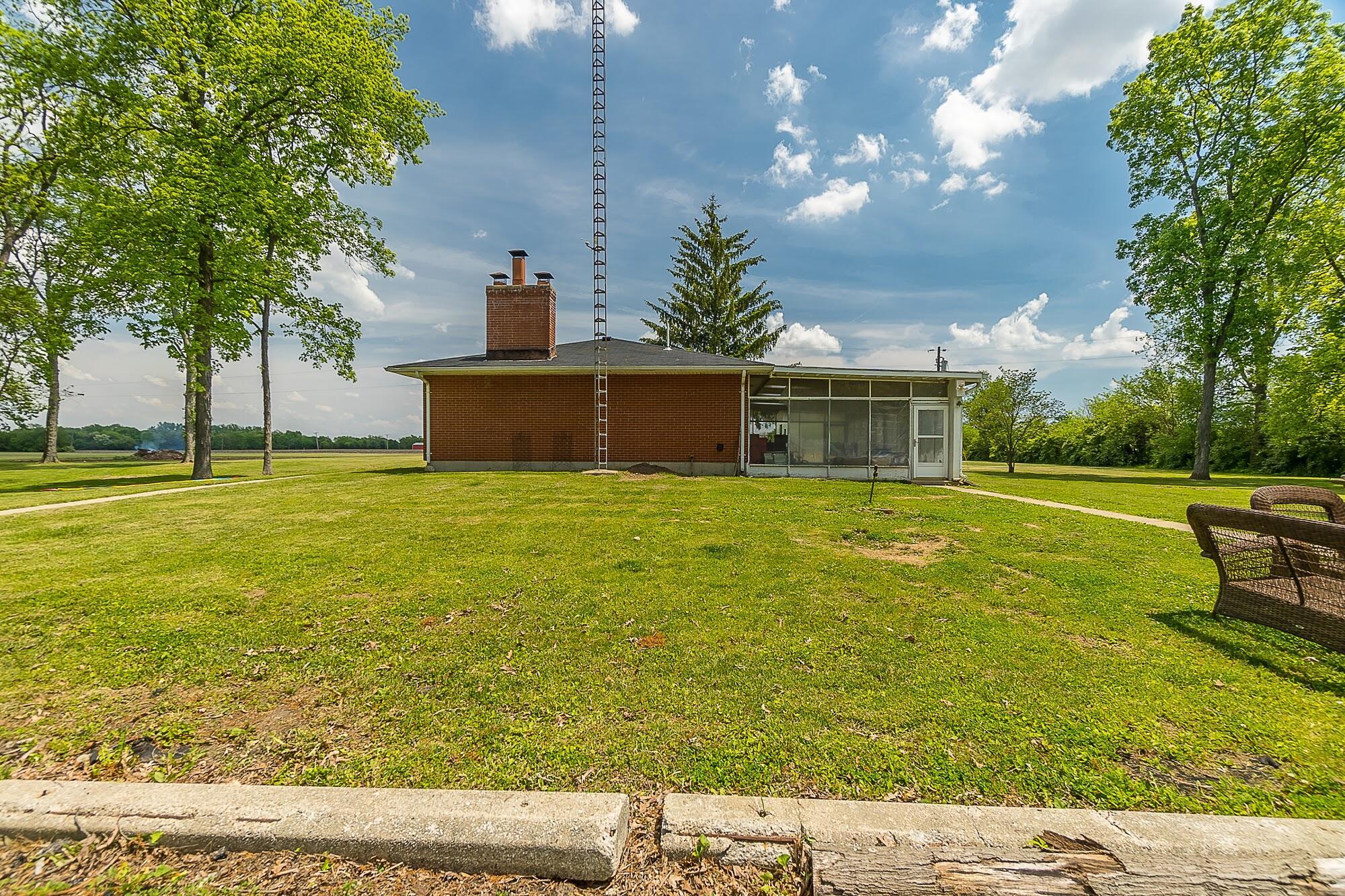 4258 Iddings Road Property Photo 22