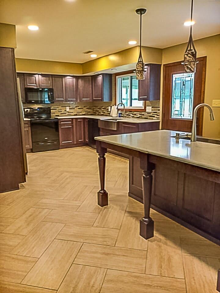4258 Iddings Road Property Photo 24