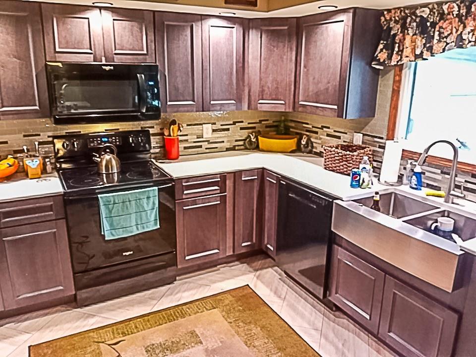 4258 Iddings Road Property Photo 25