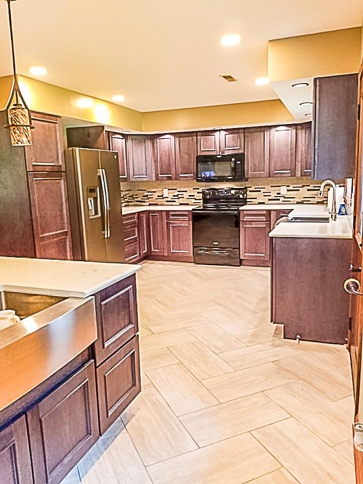 4258 Iddings Road Property Photo 26