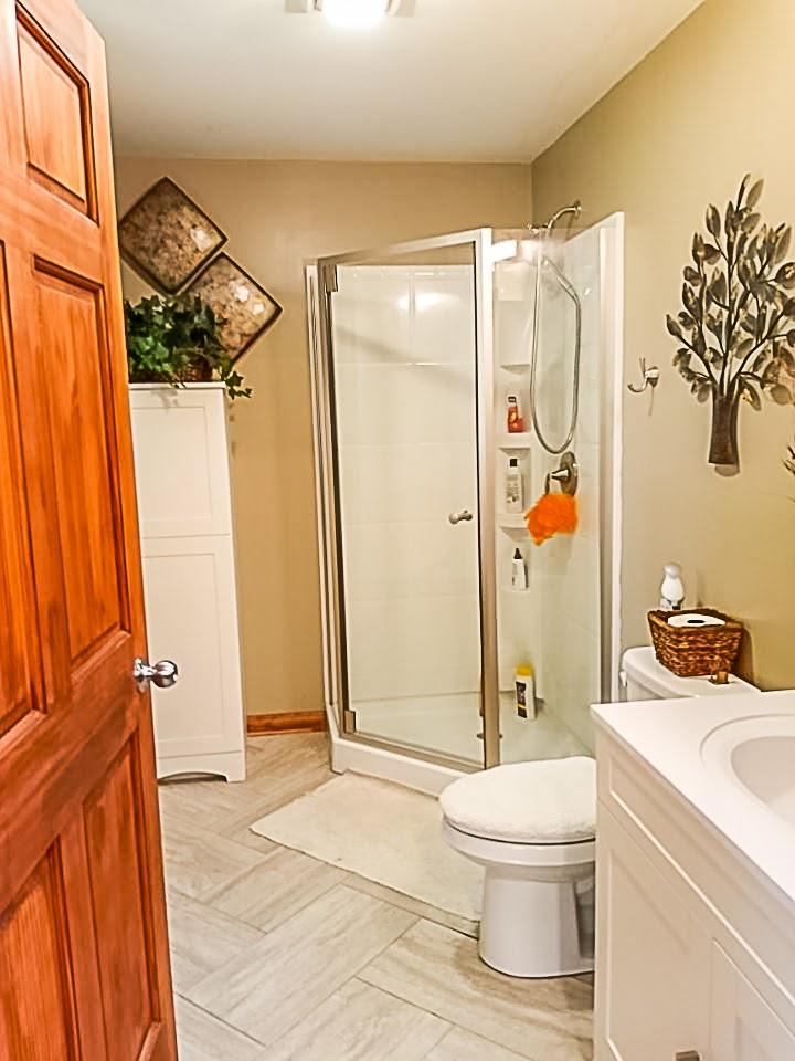 4258 Iddings Road Property Photo 27