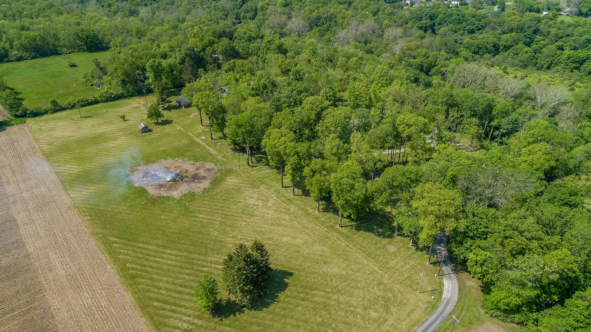 4258 Iddings Road Property Photo 28