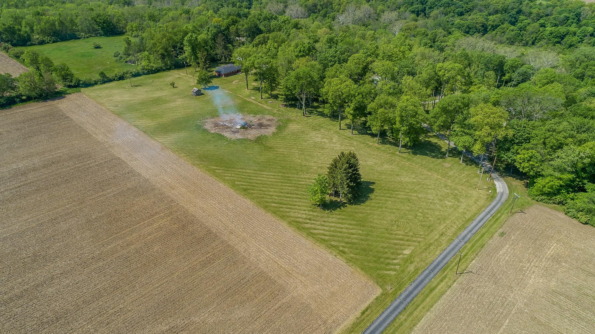 4258 Iddings Road Property Photo 29