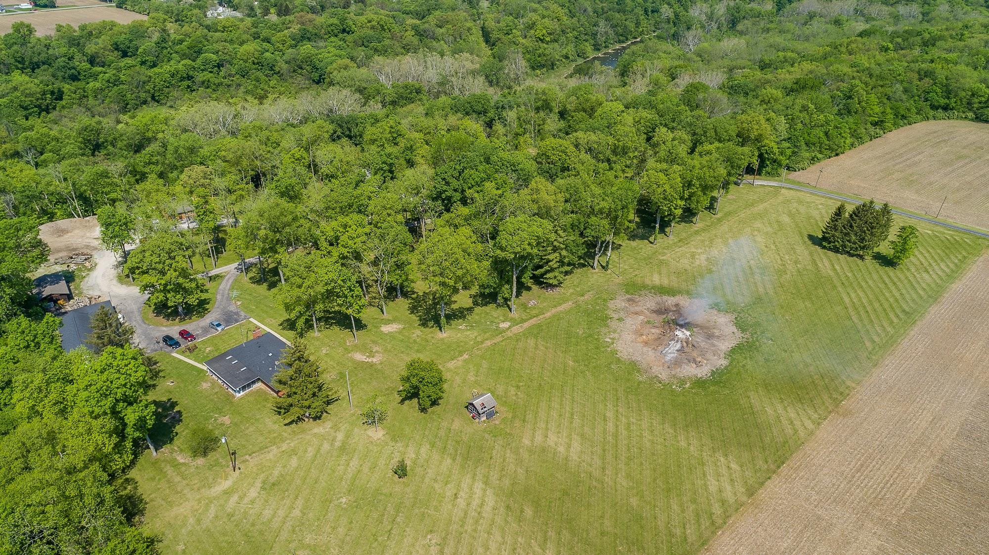 4258 Iddings Road Property Photo 30