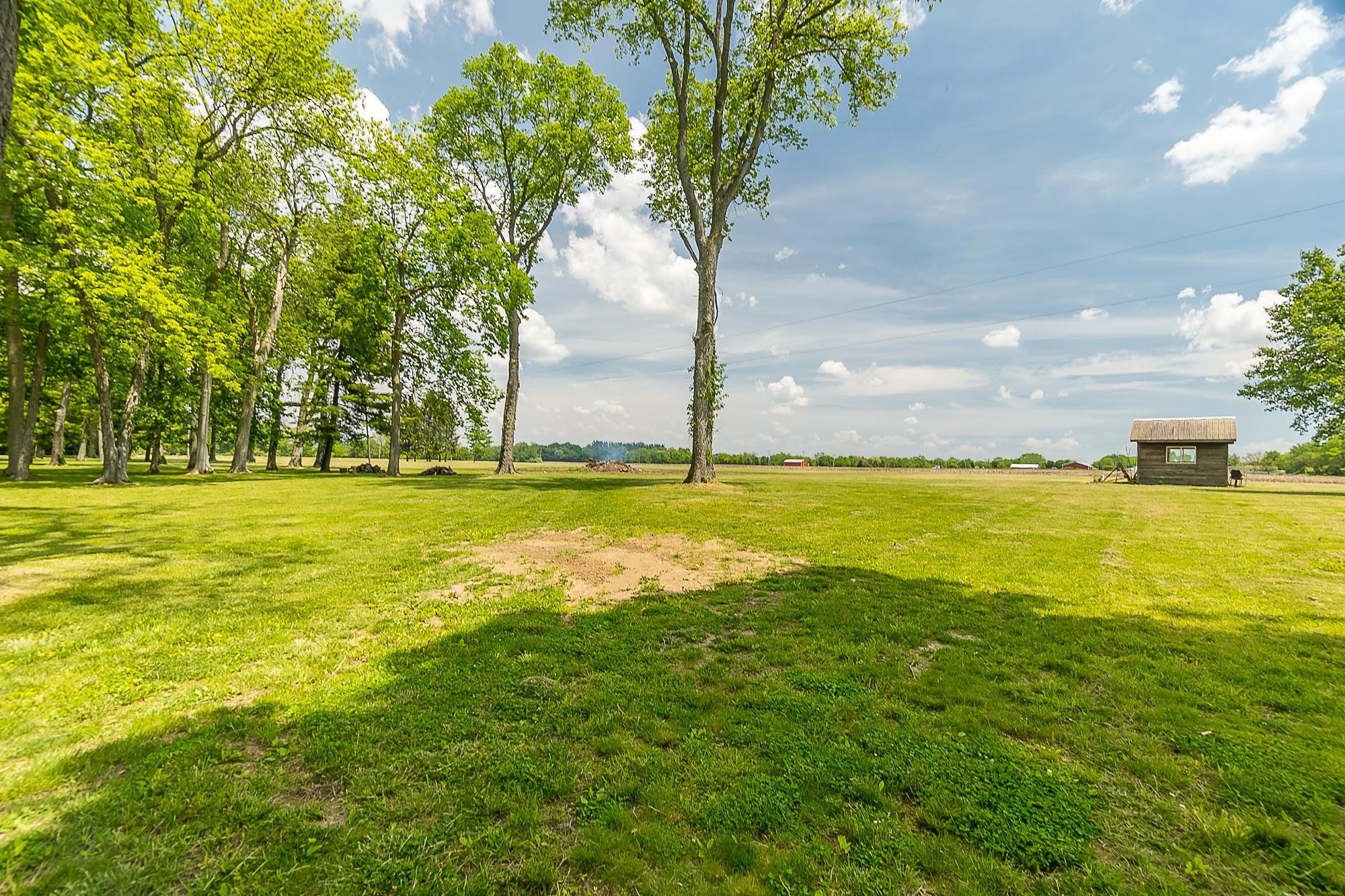 4258 Iddings Road Property Photo 35