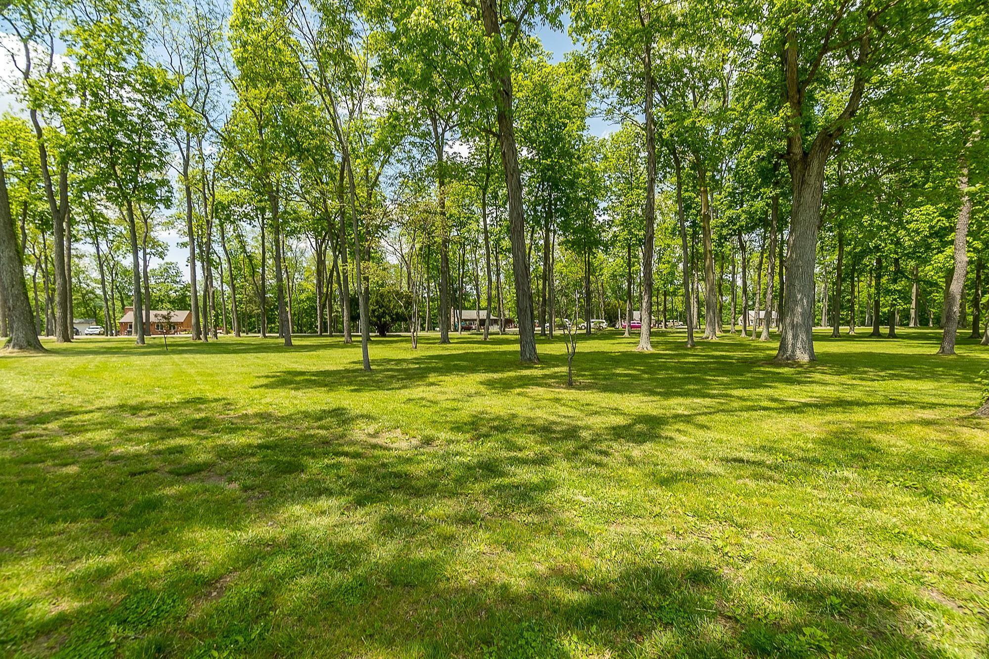 4258 Iddings Road Property Photo 36
