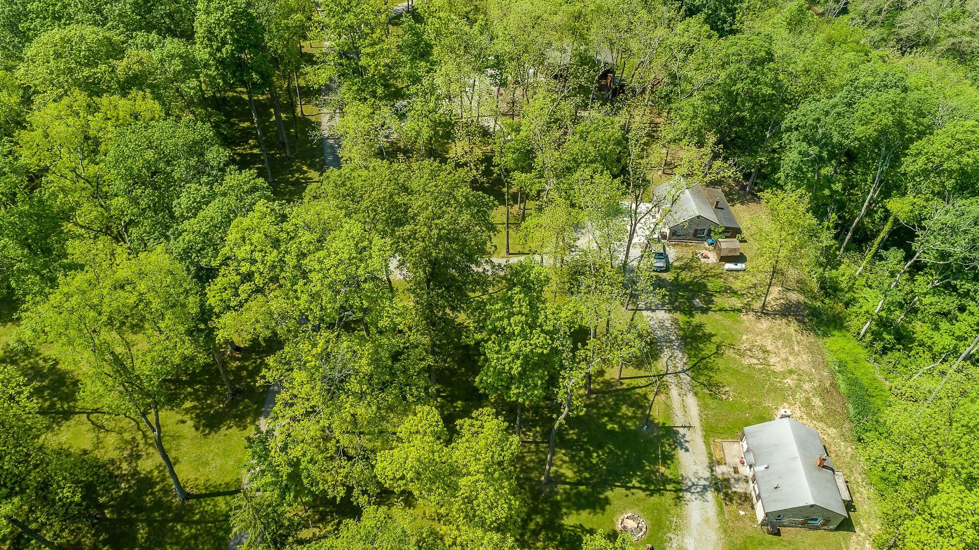 4258 Iddings Road Property Photo 38