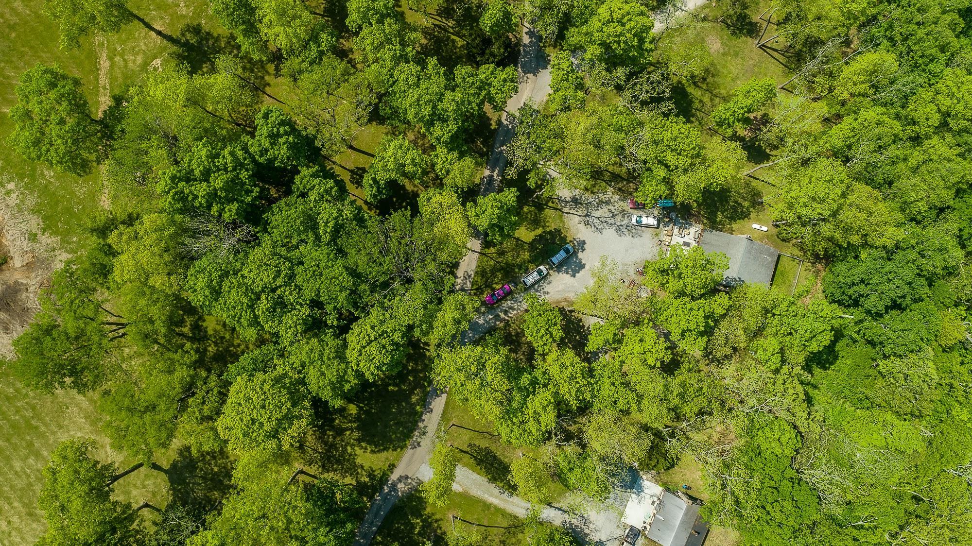 4258 Iddings Road Property Photo 39