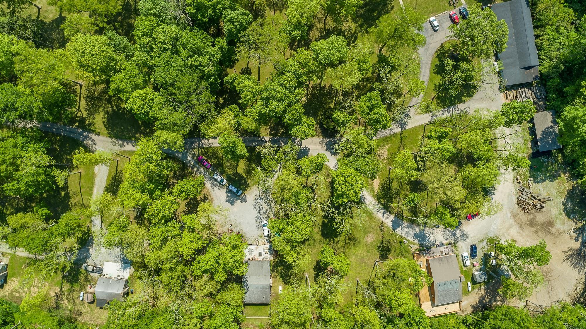 4258 Iddings Road Property Photo 40