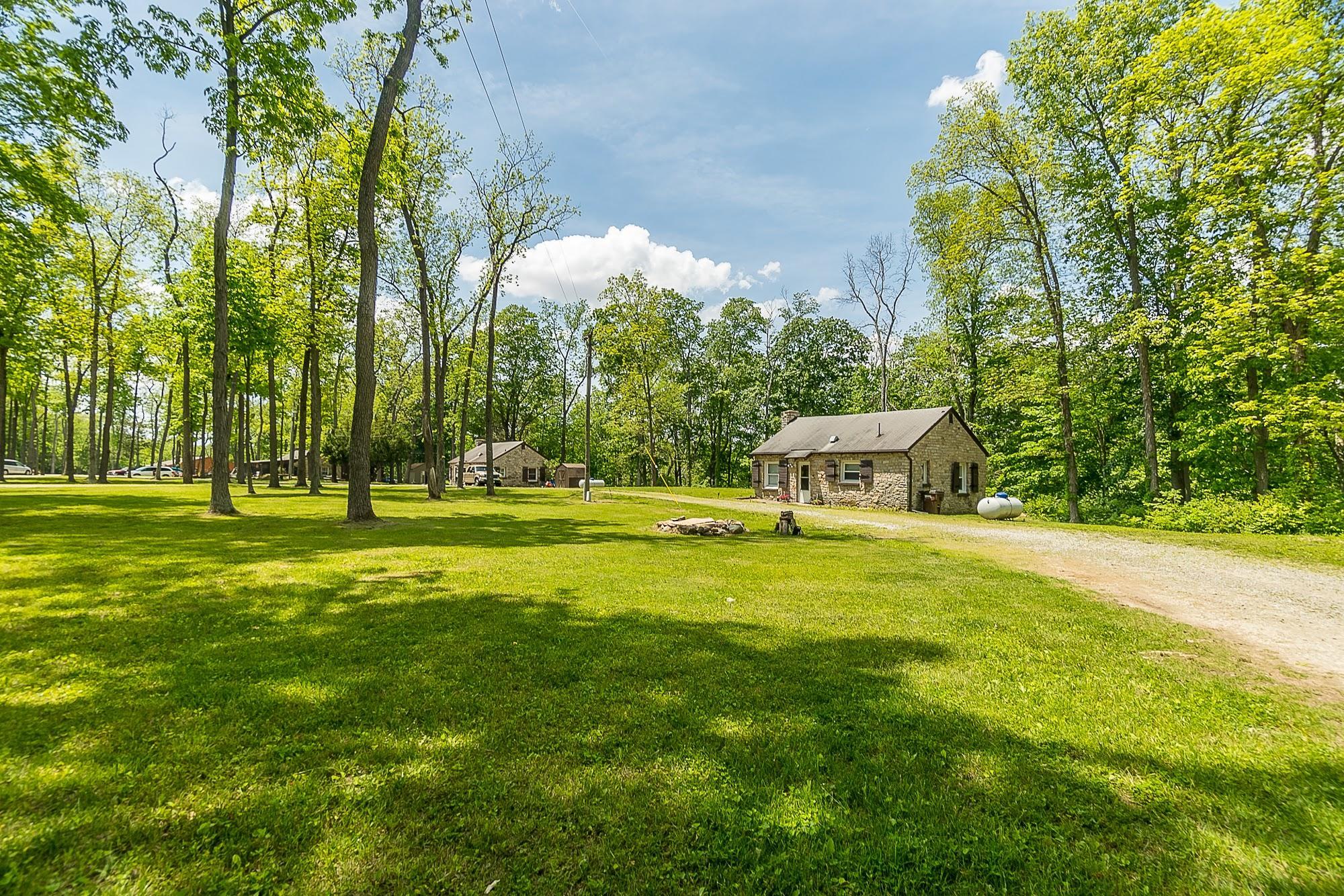 4258 Iddings Road Property Photo 42